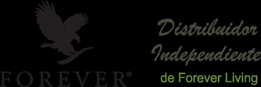 www.productosforeverperu.com